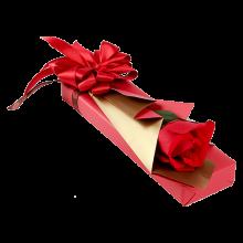 Volupte cu trandafir