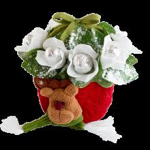 Flori de gheata