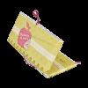 Invitatie Carte
