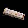 Ciocolata de Casa Davinia