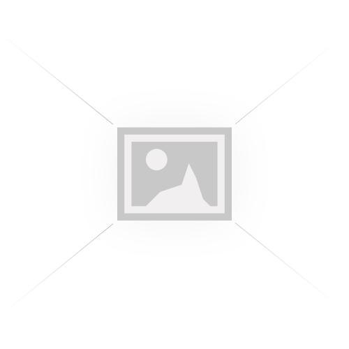 Panglica personalizata prin serigrafie sau termotransfer